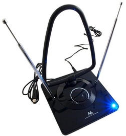 Maclean MCTV-963 Indoor Antenna DVB-T