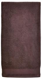 Rätik Ardenza Terry Madison Chocolate, 70x140 cm