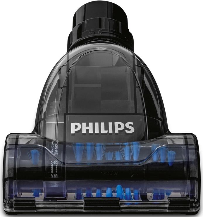 Philips PowerPro Car Kit FC6075/01