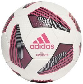 Adidas Tiro League TB Ball FS0375 Size 4