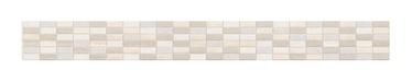 SN Elize Beige Wall Tiles 50x5.4cm