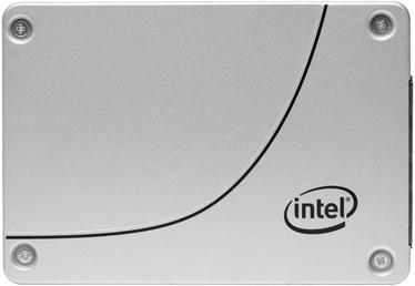 """Intel SSD D3-S4610 3.84TB SATAIII 2.5"""" SSDSC2KG038T80"""