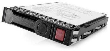 """HP Enterprise 480GB 2.5"""" SATA 6G Read Intensive SSD P18422-B21"""