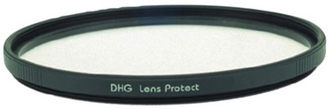 Marumi DHG Lens Protect 49mm