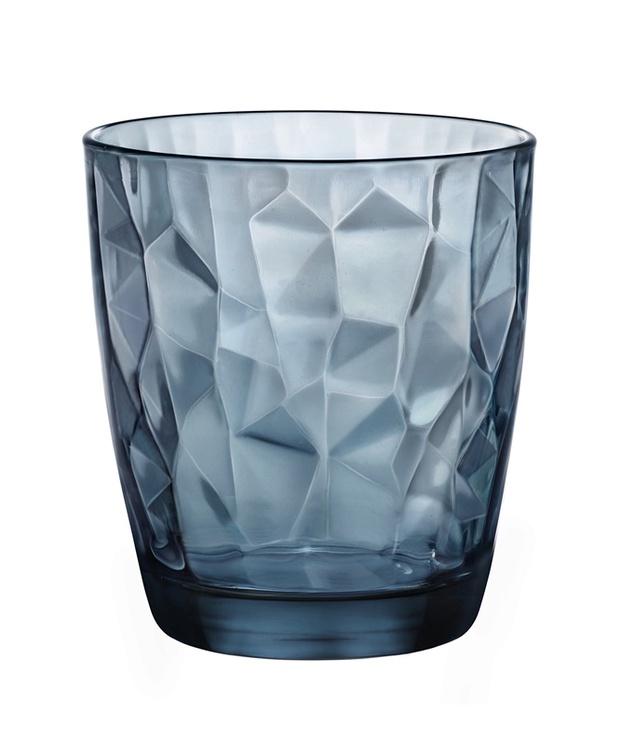 KLAAS BLUE DIAMOND DOF 390ML