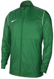 Nike JR Park 20 Repel Training Jacket BV6904 302 Green M