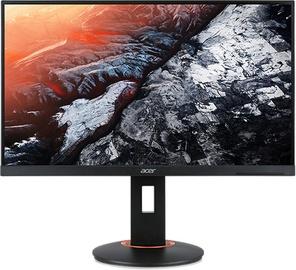 Acer XF250QEBMIIPRX