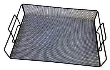 Dokumendisahtel, Herlitz, A4, 35,5x24x7,5 cm