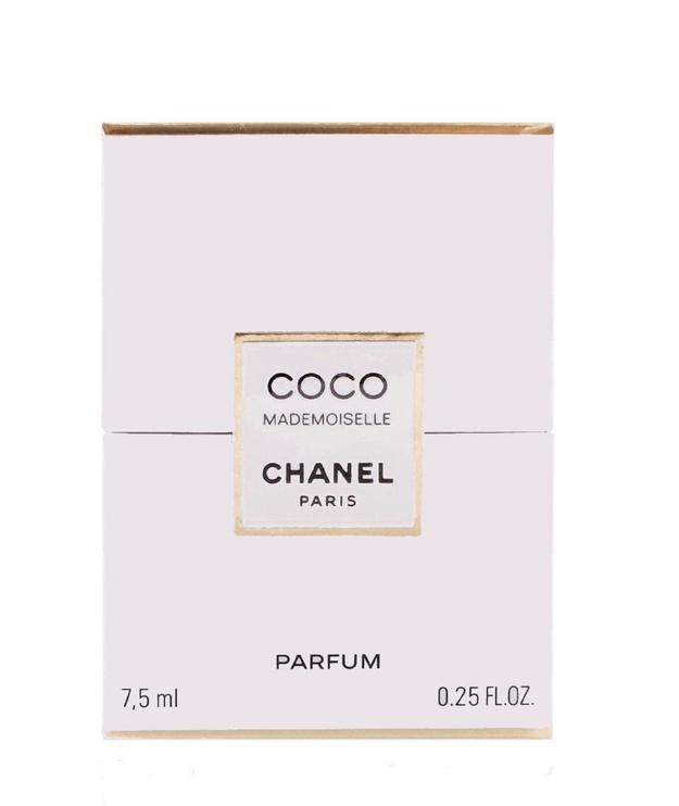Chanel Coco Mademoiselle 7.5ml Parfum