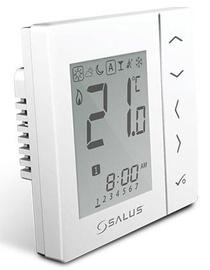 Salus Controls Termostat VS10WRF 230V White