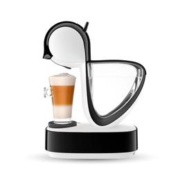 Kohvimasin De'Longhi Dolce Gusto Infinissima EDG260.W White