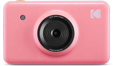 Kodak MINI SHOT Pink