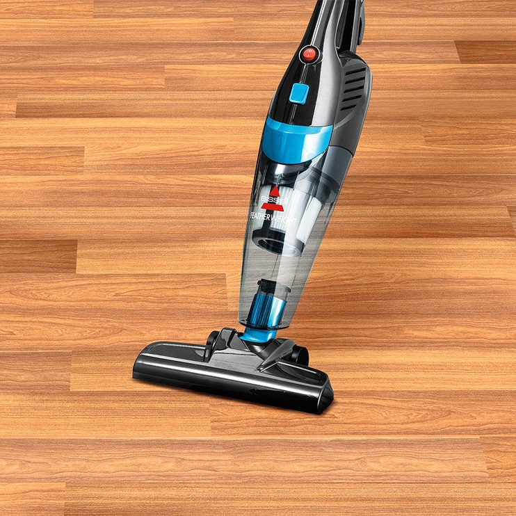 Bissell Featherweight Pro Eco Vacuum 2024N