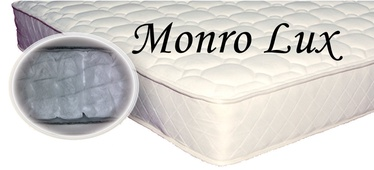 Madrats SPS+ Monro Lux, 160x200x20 cm