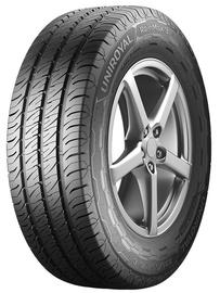 Летняя шина Uniroyal RainMax 3, 225/65 Р16 112 R C B 72