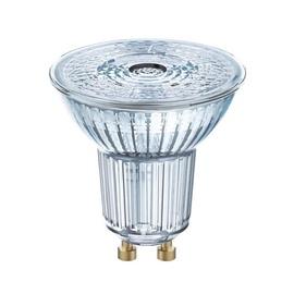 Led lamp value Osram PAR16, 4.3W GU10, 4000K, 407lm