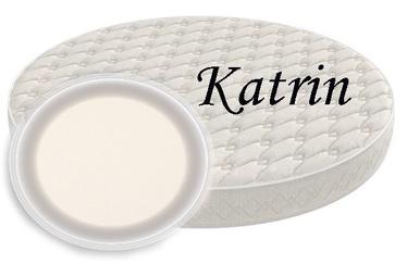 Madrats SPS+ Katrin, Ø210x11 cm