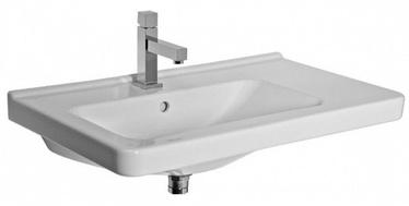 Jika Washbasin Cubito 75cm