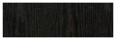 Kleepkile Wood black 11141, 90 cm, 15 m