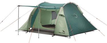 Easy Camp Cyrus 200 Green 120279