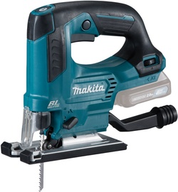 Makita JV103DZ Cordless Jigsaw without Battery