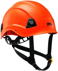 Petzl Vertex Best Helmet 53-63cm Orange