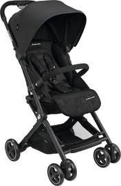 Maxi-Cosi Lara Ultra Compact Stroller Nomad Black