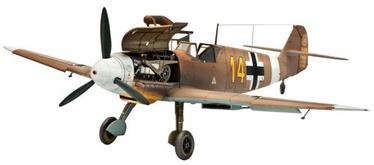 Revell Messerschmitt Bf109 F-2/4 1:48 04656