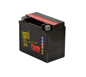 Fiamm Moto FT12B-BS, 10 Ah, 150 A, 12 V