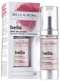 Bella Aurora Elixir Of Peony 30ml
