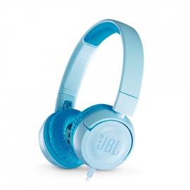 """Laste kõrvaklapid """"JBL JR300 BLU"""""""