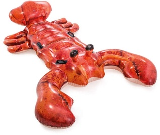Intex Lobster
