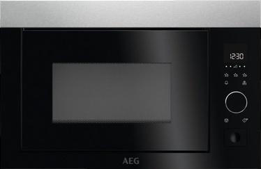 AEG MBE2657S-M