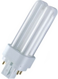 Osram Dulux D/E Lamp 13W G24q-1