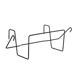 LILLEPOTI HOIDJA 40 CM FER003-000
