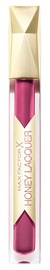 Max Factor Colour Elixir Honey Lacquer Lip Gloss 3.8ml 35