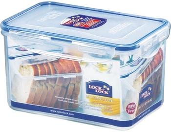 Lock&Lock Food Container Classics 1.9L