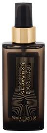 Juukseõli Sebastian Professional Dark Oil, 95 ml