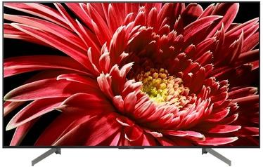 Televiisor Sony KD-85XG8596