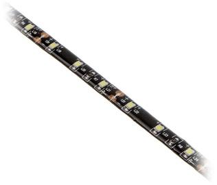 Lamptron FlexLight Pro 12 LEDs Green
