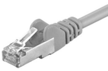 ACC CAT 6e Patch Cable UTP 2m