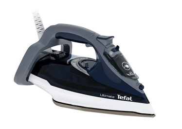 Triikraud Tefal Ultimate Anti-Calc FV9776