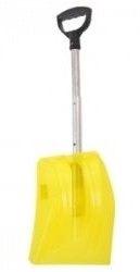 Diana Snow Shovel Yeti
