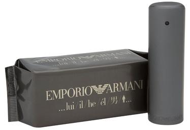 Giorgio Armani Emporio 100ml EDT