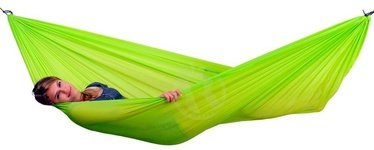 Amazonas Hammock Travel Set Lime