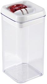 Leifheit Storage Container Fresh&Easy 1.2l