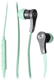 Fresh 'n Rebel Lace Earbuds Peppermint