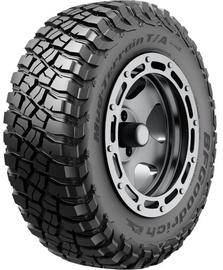 Универсальная шина BFGoodrich Mud Terrain T/A KM3, 215/75 Р15 100 Q G C 76