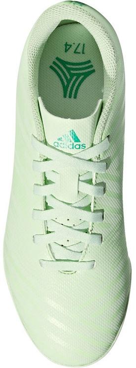 Adidas Nemeziz Tango 17.4 TF JR CP9216 Green 38