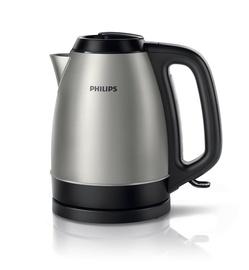 Elektriline veekeetja Philips HD9305/21, 1.5 l